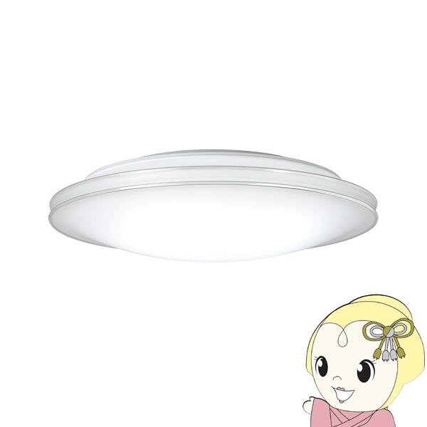 [予約]NEC LEDシーリングライト ~12畳 HLDC12650【KK9N0D18P】