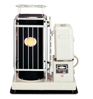 [予約]SV-1512BS コロナ 半密閉式石油暖房機【smtb-k】【ky】【KK9N0D18P】
