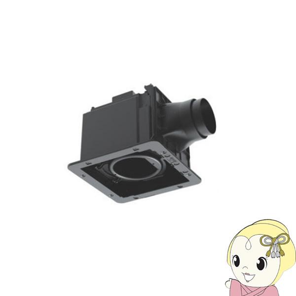 DVF-XTD14CD 東芝 ダクト用換気扇 DCモータータイプ【smtb-k】【ky】【KK9N0D18P】