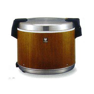 JHC-7200-MO TIGER タイガー 業務用電子ジャー 炊きたて 保温専用 4升【smtb-k】【ky】【KK9N0D18P】