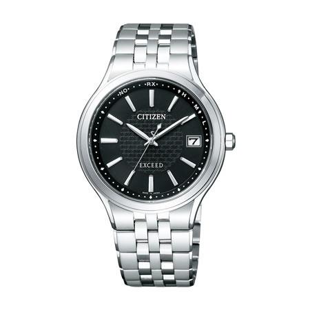 AS7040-59E シチズン 腕時計 エクシード【smtb-k】【ky】【KK9N0D18P】