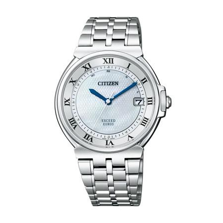 AS7070-58A シチズン 腕時計 エクシード【smtb-k】【ky】【KK9N0D18P】