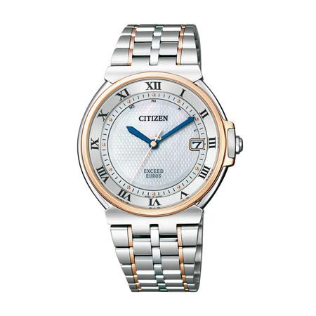 AS7074-57A シチズン 腕時計 エクシード【smtb-k】【ky】【KK9N0D18P】