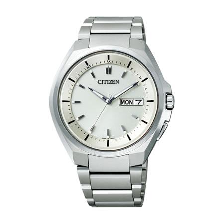 AT6010-59P シチズン 腕時計 アテッサ【smtb-k】【ky】【KK9N0D18P】