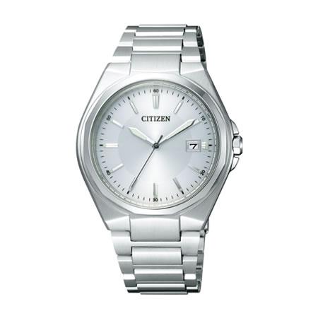 BM6661-57A シチズン 腕時計 Cコレクションペア【smtb-k】【ky】【KK9N0D18P】