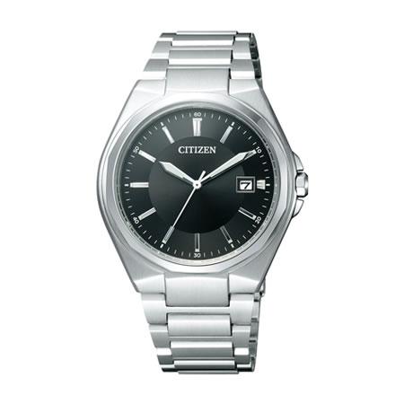 BM6661-57E シチズン 腕時計 Cコレクションペア【smtb-k】【ky】【KK9N0D18P】