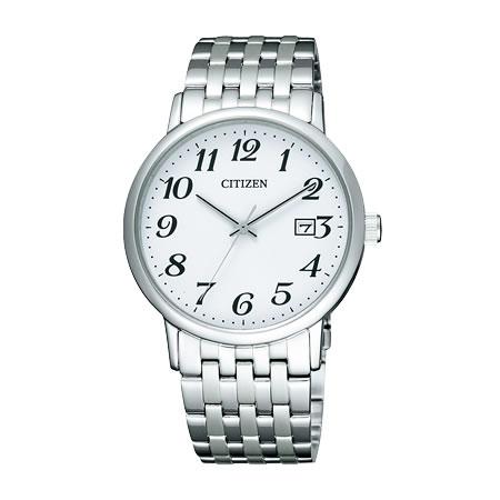 BM6770-51B シチズン 腕時計 Cコレクションペア【smtb-k】【ky】【KK9N0D18P】