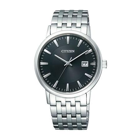 BM6770-51G シチズン 腕時計 Cコレクションペア【smtb-k】【ky】【KK9N0D18P】