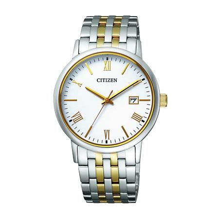 BM6774-51C シチズン 腕時計 Cコレクションペア【smtb-k】【ky】【KK9N0D18P】