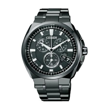 BY0044-77E シチズン 腕時計 アテッサ【smtb-k】【ky】【KK9N0D18P】