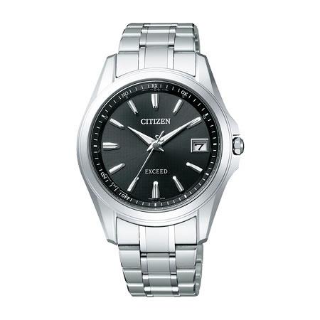 CB3000-51E シチズン 腕時計 エクシード【smtb-k】【ky】【KK9N0D18P】
