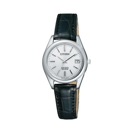 EAD75-2941 シチズン 腕時計 エクシード【smtb-k】【ky】【KK9N0D18P】