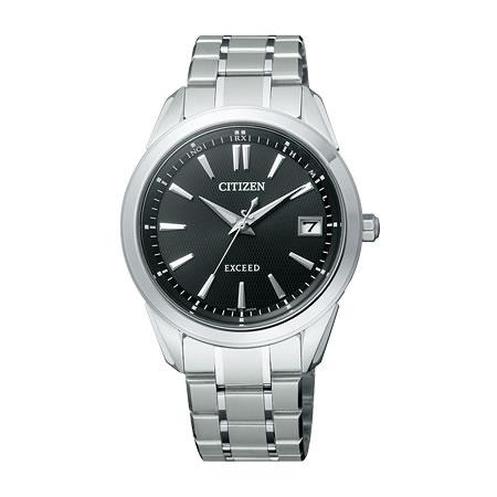 EBG74-5071 シチズン 腕時計 エクシード【smtb-k】【ky】【KK9N0D18P】