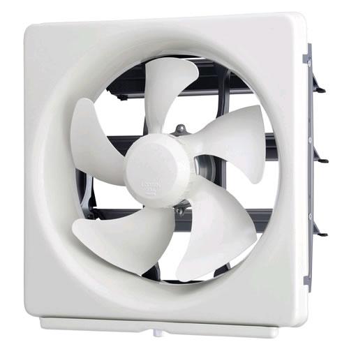 【キャッシュレス5%還元】EX-20EMP6 三菱電機 標準換気扇【KK9N0D18P】
