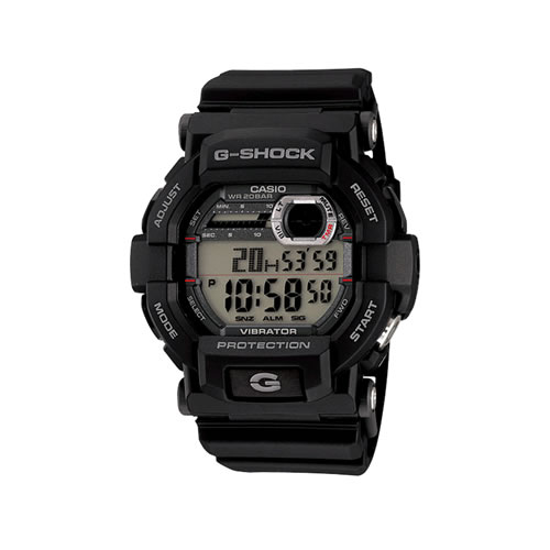 【キャッシュレス5%還元】GD3501JF カシオ 腕時計 GD-350-1JF G-SHOCK【KK9N0D18P】
