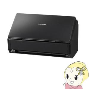 FI-IX500A-P 富士通 PFU ScanSnap iX500 スキャナ【smtb-k】【ky】【KK9N0D18P】