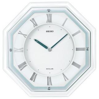 SF503W セイコー 掛時計【smtb-k】【ky】【KK9N0D18P】