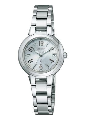 ES8030-58A シチズン 腕時計 クロスシー エコ・ドライブ電波時計【smtb-k】【ky】【KK9N0D18P】