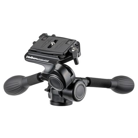 [予約]PHD-55Q ベルボン カメラ用雲台【KK9N0D18P】
