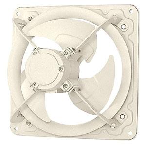 EF-30BTD-V 三菱 産業用有圧換気扇 防爆形/3相200V【smtb-k】【ky】【KK9N0D18P】