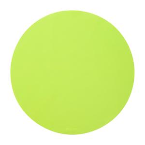 【キャッシュレス5%還元店】MPD-OP55G サンワサプライ シリコンマウスパッド グリーン 【KK9N0D18P】