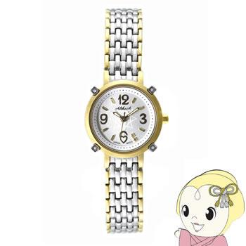 AltheA アルテア 腕時計 AL-101LCG【smtb-k】【ky】【KK9N0D18P】