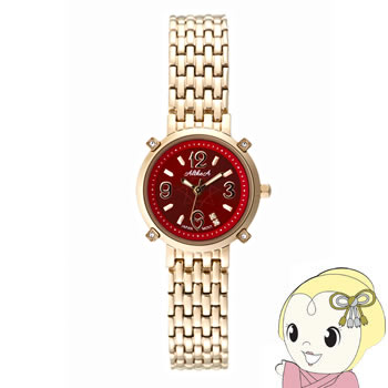 AltheA アルテア 腕時計 AL-101LP【smtb-k】【ky】【KK9N0D18P】