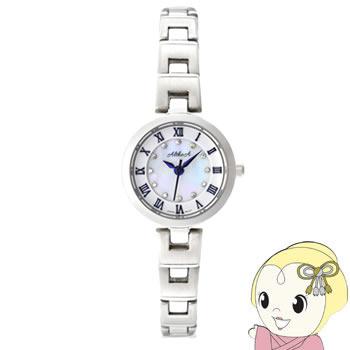 【キャッシュレス5%還元】AltheA アルテア 腕時計 AL-103LA【KK9N0D18P】