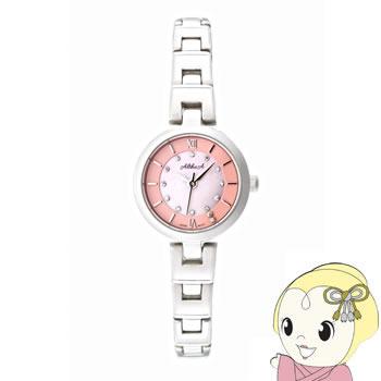 AltheA アルテア 腕時計 AL-103LC【smtb-k】【ky】【KK9N0D18P】