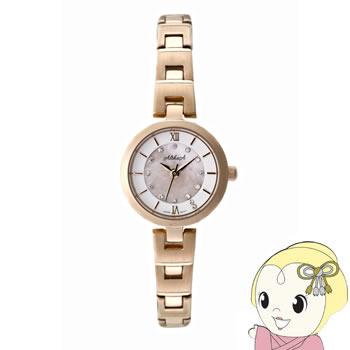 【キャッシュレス5%還元】AltheA アルテア 腕時計 AL-103LP【KK9N0D18P】