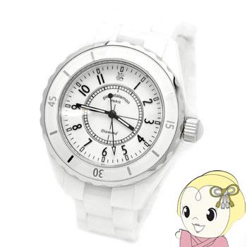 ピエールタラモン メンズ 腕時計 PT-1600H-WH【smtb-k】【ky】【KK9N0D18P】