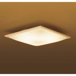 【キャッシュレス5%還元店】DXL-81079 ダイコー LEDシーリングライト 8畳【KK9N0D18P】