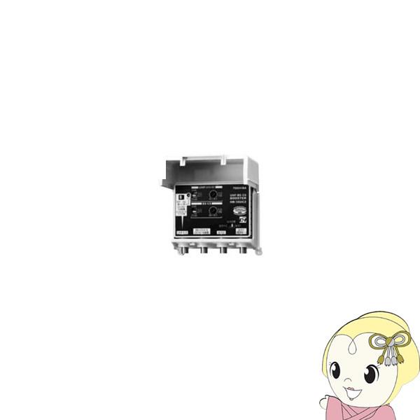 東芝 地デジ・BS/CS ブースター 36dB型(電源分離型) HB-36UC2【KK9N0D18P】