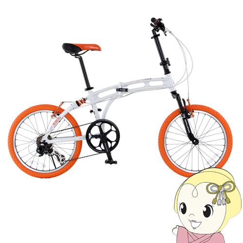 【メーカー直送】 215BARBAROUS ドッペルギャンガー 20インチ折りたたみ自転車 215 Barbarous【smtb-k】【ky】【KK9N0D18P】