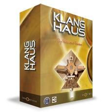 e8cb211388f6 BS459 音楽ソフト KLANGHAUS【smtb-k】【ky】【KK9N0D18P】 クリプトン ...