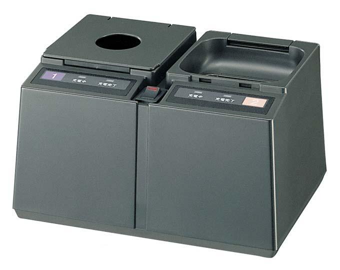 【キャッシュレス5%還元】BC-1000 TOA 専用充電器【KK9N0D18P】