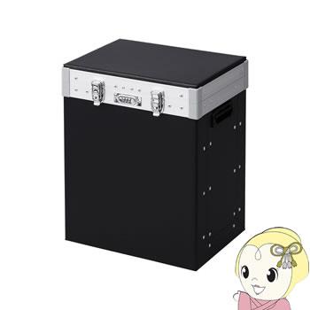 【キャッシュレス5%還元】CAI-CABPD36 サンワサプライ タブレット10台収納セキュリティケース【KK9N0D18P】