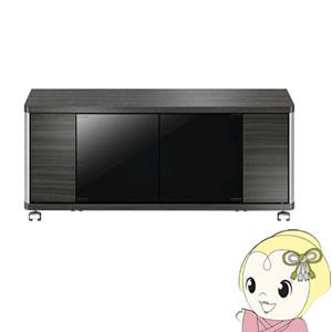 【キャッシュレス5%還元店】AS-GD960H 朝日木材 テレビ台 GD style 42型まで ハイタイプ【KK9N0D18P】