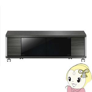 【キャッシュレス5%還元店】AS-GD960L 朝日木材 テレビ台 GD style 42型まで ロータイプ【KK9N0D18P】