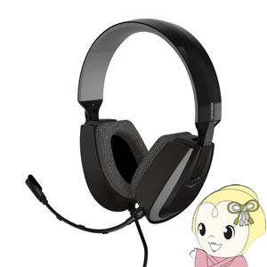 AUDIO-TECHNICA DJヘッドホン『ATH-PRO5MK3 GM』【代引き手数料無料!】
