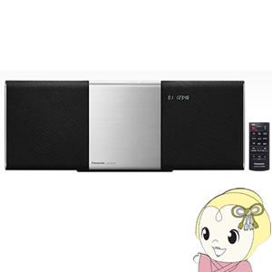 パナソニック CDステレオシステム AllPlay ミニコンポ ブラック SC-ALL5CD-K【smtb-k】【ky】【KK9N0D18P】