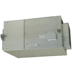 BFS-300TA1-50 三菱 天吊埋込形ストレートシロッコファン/標準形【smtb-k】【ky】【KK9N0D18P】