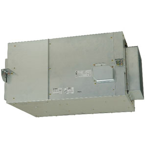 BFS-300TA1-60 三菱 天吊埋込形ストレートシロッコファン/標準形【KK9N0D18P】