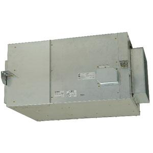 BFS-300TUA1-60 三菱 天吊埋込形ストレートシロッコファン/消音形【smtb-k】【ky】【KK9N0D18P】