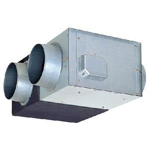 BFS-30WSU 三菱 同時給排気形ストレートシロッコファン/消音形【smtb-k】【ky】【KK9N0D18P】