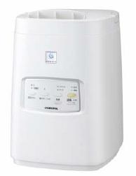 CNR-400A コロナ 美容健康器 ナノリフレ【smtb-k】【ky】【KK9N0D18P】