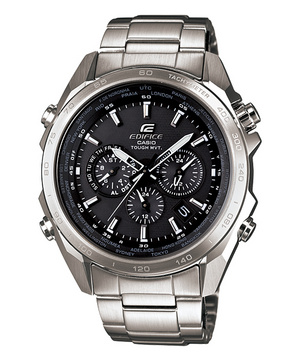 【キャッシュレス5%還元】カシオ 腕時計 EQWT610D1AJF【KK9N0D18P】