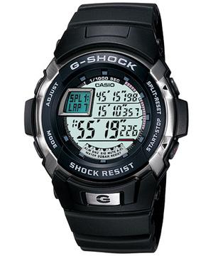 【キャッシュレス5%還元】G-7700-1JF カシオ 腕時計 【G-SHOCK】 BASIC【KK9N0D18P】