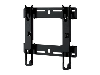 TY-WK3L1S パナソニック 液晶TV用壁掛け金具【KK9N0D18P】