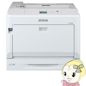 【キャッシュレス5%還元】[予約]LP-S7160 エプソン A3カラーページプリンター 標準モデル【KK9N0D18P】